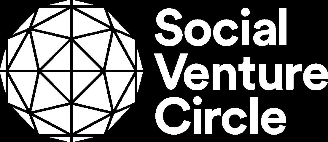 svg_logo_white