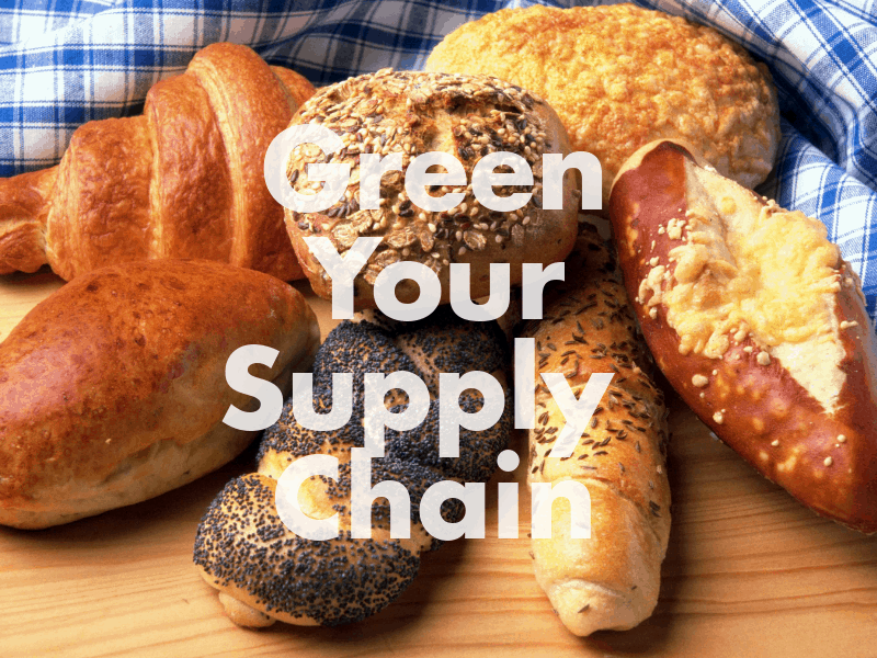 green-supply-chain
