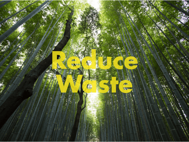 reduce-waste