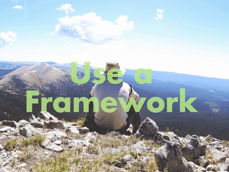 certificate-frameworks