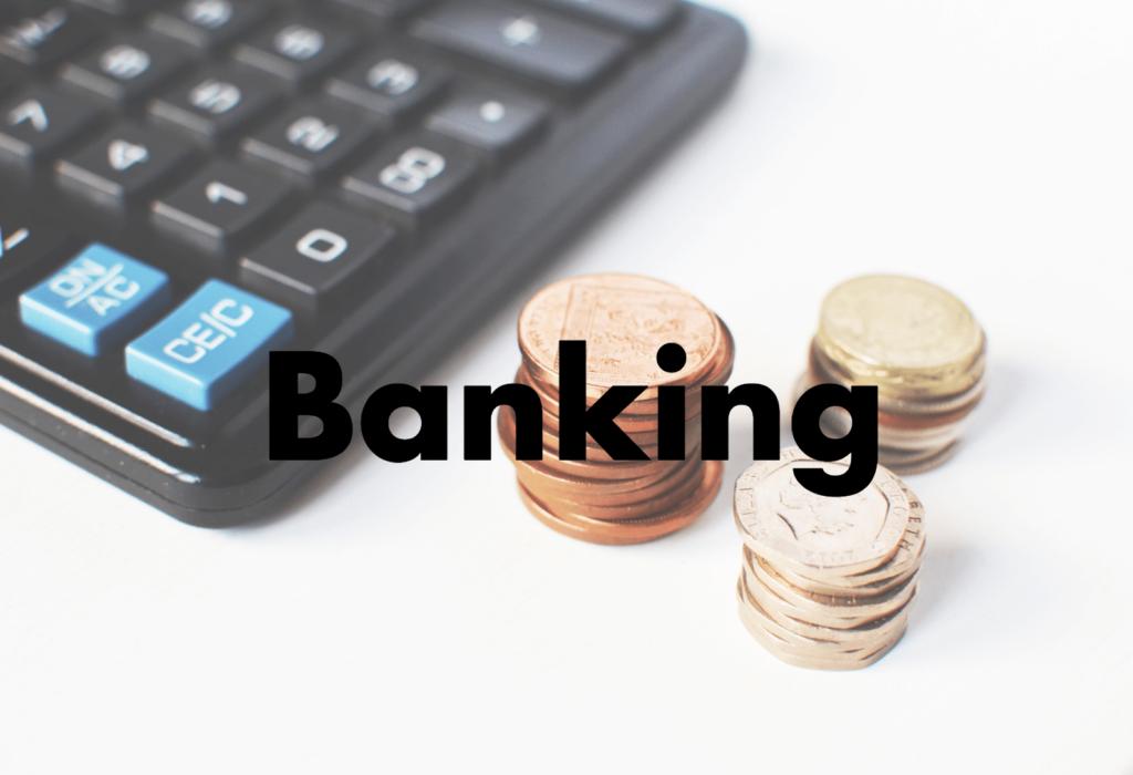 Banking sustainability
