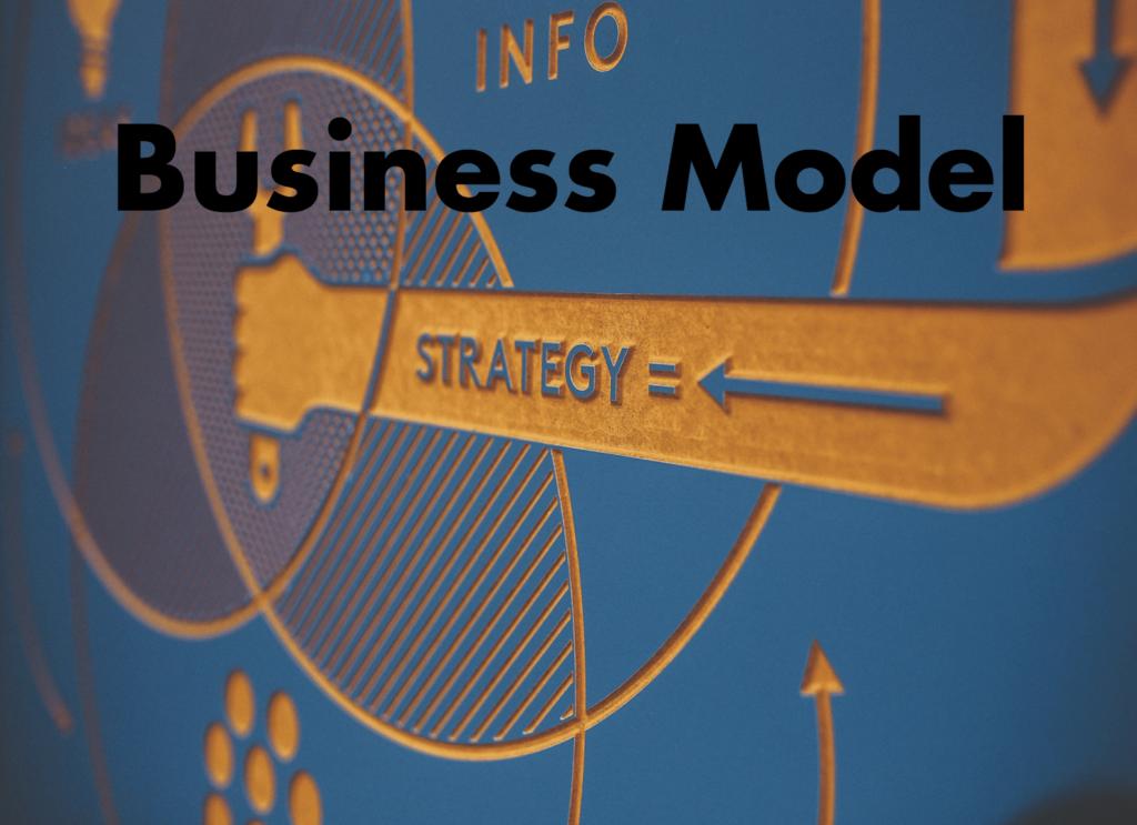 Business Model Sustainability