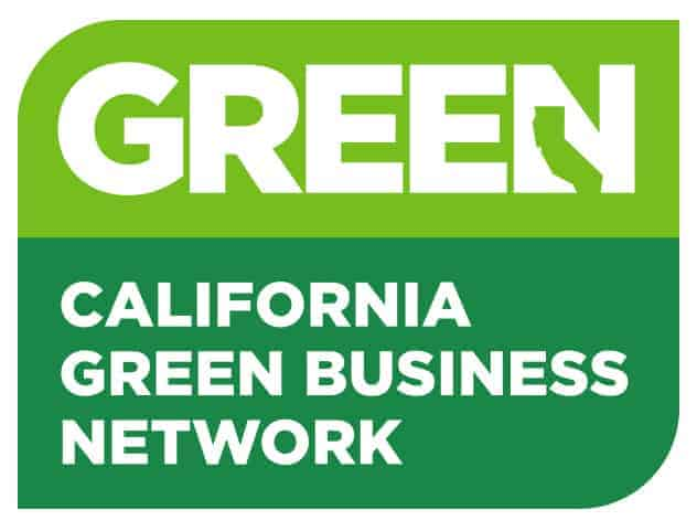Benefits of Green Business Certification