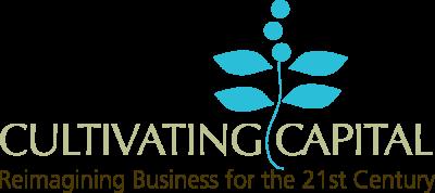 Cultivating Capital