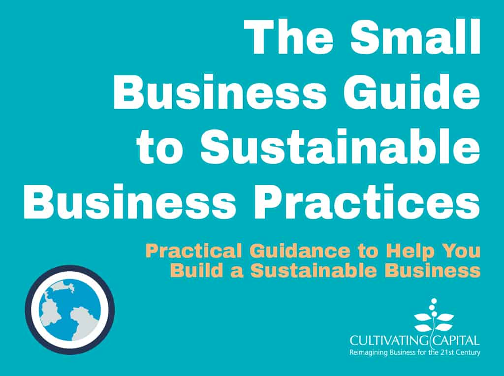 Small-Business-Guide