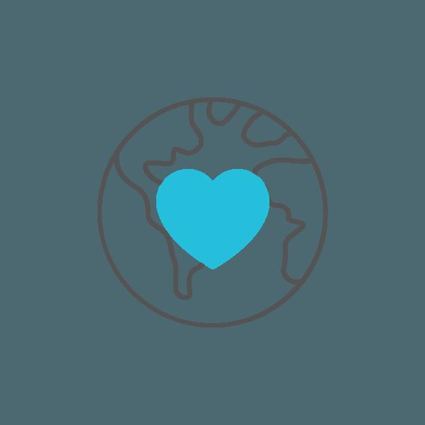 globe heart@4x-8